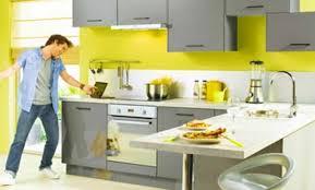cuisine 18 mois déco cuisine 18 modeles ikea fly conforama coup de coeur 2013 59