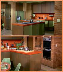 brady bunch house floor plan cottage house plans