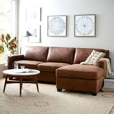 West Elm Lounge Chair Chaise Lounge Chaise Lounge Leather Sofa Tufted Leather Chaise