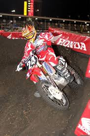 motocross action mag the mxa interview monster kawasaki u0027s josh grant aesenal mx