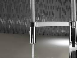 luxury kitchen faucet brands kpf 2230ch 02 jpg on luxury kitchen faucet brands home and