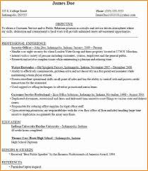 College Grad Resume Sample by 8 Freshman College Student Resume Examples Invoice Template
