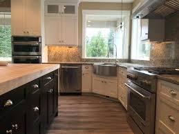 kitchen cabinets vancouver wa kitchen kitchen cabinet vancouver wa cabinets refacing kitchen