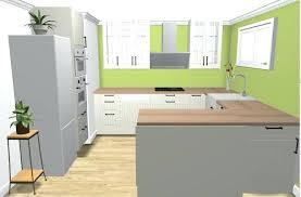 ikea plan cuisine plan cuisine 12m2 beautiful cuisine cuisine parallele ikea design