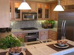 Kitchen Faucet Troubleshooting Tiles Backsplash Kitchen Granite Countertops Pictures Styletiles