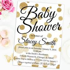 best colorful baby shower invitations products on wanelo