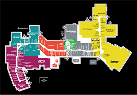 Galleria Mall Store Map Arundel Mills Mall Map Arundel Mills Mall Map Arundel Mills