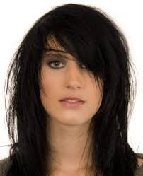 johnbeerens hairstyler long ans short winter hairstyles with colors that bring vision to