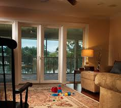 Simonton Patio Doors Windowrama Simonton Windows Doors