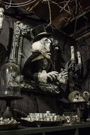 804 best gothic ghoul creepy cool images on pinterest gothic