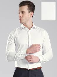 man in formal dress gallery dresses design ideas