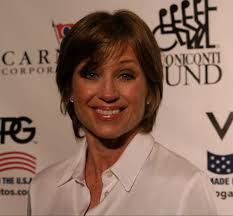 dorothy hamels haircut in 80s 15 marvelous dorothy hamill haircut for middle aged women style