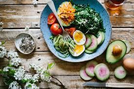 meilleur livre cuisine vegetarienne 5 livres pour devenir végétarien de plein gré conseils d