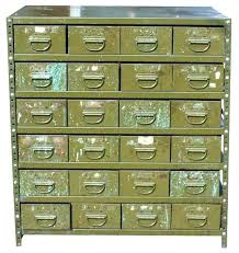 storage cabinet with drawers industrial storage furniture industrial storage cabinets multi