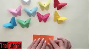 cara membuat origami hello kitty 3d hasil gambar untuk cara menghias kamar dengan kertas origami data