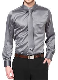 boys long sleeve satin dress shirts daniel ellissa