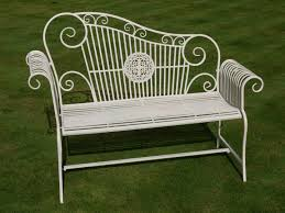 Antique Wrought Iron Patio Furniture For Sale by Garden Furniture Garden Store