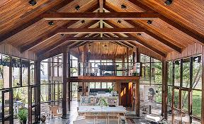 Brazilian Home Design Trends Modern Interior Design Ideas Adorable Home