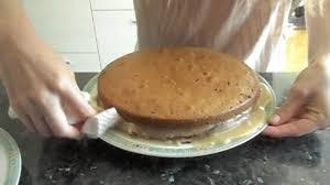 Daim Chocolate Ikea Daim Cake Recipe Youtube