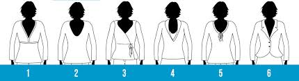 inverted triangle body shape how to dress an inverted triangle