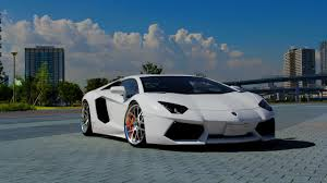lamborghini murcielago wallpaper hd excellent white lamborghini aventador from acccacaeac on cars