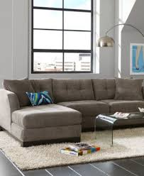 Fabric Sectional Sofas With Chaise Sofa Beds Design Beautiful Contemporary Elliot Sectional Sofa 3