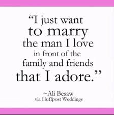 wedding verses the 25 best wedding day quotes ideas on vows vows