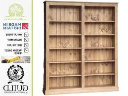remmington heavy duty bookcase white stunning remmington heavy duty bookcase oak bookcases at hayneedle