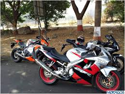 buy used cbr 600 superbike ownership experiences in india arpan divanjee talks