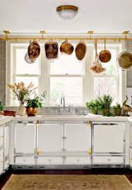 Vintage Metal Kitchen Cabinets Home Furniture Design by Cabinet Youngstown Metal Kitchen Cabinets How To Paint Metal