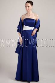 white and navy blue wedding dress all pictures top