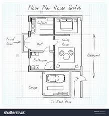 lowes floor plans 60 unique of lowe s katrina cottages floor plans image home