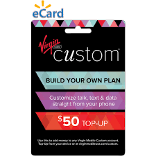 How Much Cash To Give At A Wedding Gift Cards Specialty Gifts Cards Restaurant Gift Cards Walmart Com