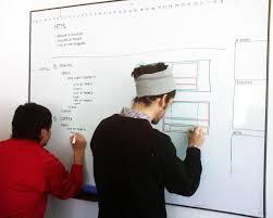 best 25 web design jobs ideas on pinterest web development