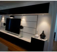 Wall Mount Besta Tv Bench Besta Wall Mount Wall Units Design Ideas Electoral7 Com