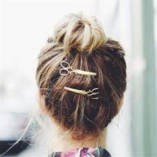 hair online india buy fancy hair accessories for women online india