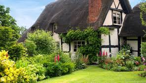 simple cottage for rent cotswolds home design very nice beautiful