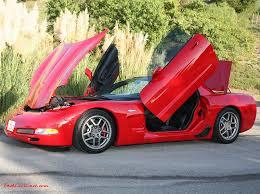 2001 c5 corvette c5 chevrolet z06 corvette 2001 2004 385 to 405 horsepower