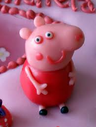 george pig birthday cake template 28 images 1000 images