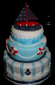 baby shower cake ideas for a boy baby shower cake ideas boy erniz