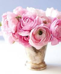 Valentine S Day Wedding Table Decorations by 33 Inspiring Valentine U0027s Day Wedding Centerpieces Weddingomania