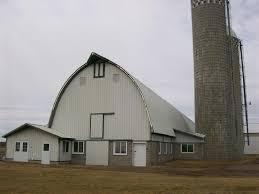 new auburn homes for sale barron county mls 1505292