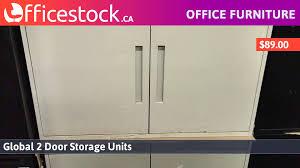 Paramount Storage Cabinet Metal Storage Cabinets Youtube