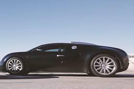 bugatti veyron sedan rimac concept one versus bugatti veyron automobile magazine