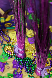 mardi gras decorations ideas party ideas by mardi gras outlet mardi gras table decorations 3