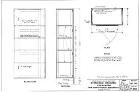 house plans on piers and beams 100 pier and beam floor plans wood working plan access