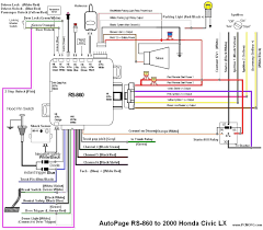 pyle alarm wiring diagram pyle wiring diagrams collection