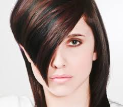 what is a convex hair cut step by step guide on how to cut hair with the basic concave layer