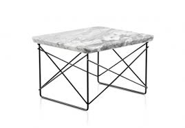 eames wire base low table eames wire base low table stool bench table pinterest low tables
