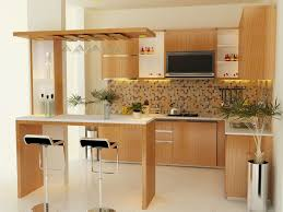 Kitchen Bar Table Ideas Open Kitchen Bar Design Kitchen Bar Design 2013 Kitchen Bar